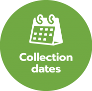 collection-dates